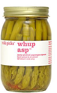 whup asp
